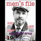 men's file 19
