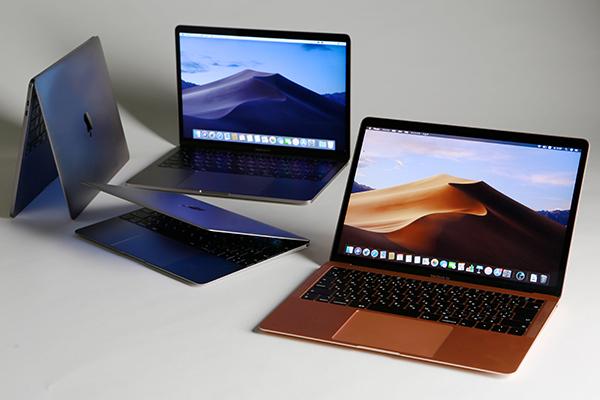 新しいRetinaのMacBook Airは買うべきなのか?
