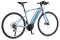 これまでの電動アシスト自転車とは何が違う? 話題のEバイクを徹底解剖!