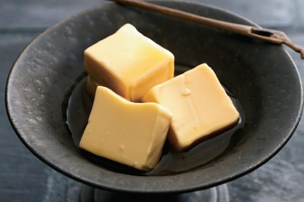 漬けるだけで完成! 万能調味料めんつゆで作る究極の逸品