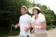 メニエール病には有酸素運動が効く! 98%の患者でめまいが改善