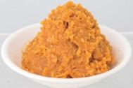 料理のバリエーションが広がる! 魔法の調味料「味噌」の奥深さを知ろう