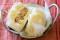グルテンフリー&卵・乳製品ゼロできちんとおいしい、米粉のお手軽肉まんレシピ