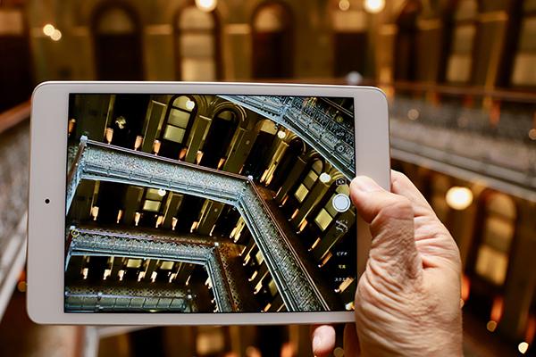 iPad mini 第5世代先行詳細レビュー。待ち焦がれた『小さな傑作』