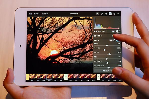 先行レビュー。新しいiPad mini/Airで使いたい、このアプリ(クリエイティブ&ゲーム編)
