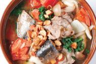 栄養型うつを治す! 奥平式スープ
