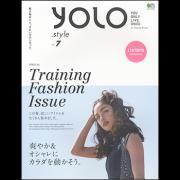 YOLO.style vol.07