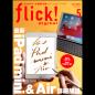 flick! digital (フリック!デジタル) 2019年5月号 Vol.91
