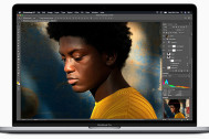 現行シリーズ最後の(?)マイナーチェンジ。熟成の極みMacBook Pro(2019)発表!