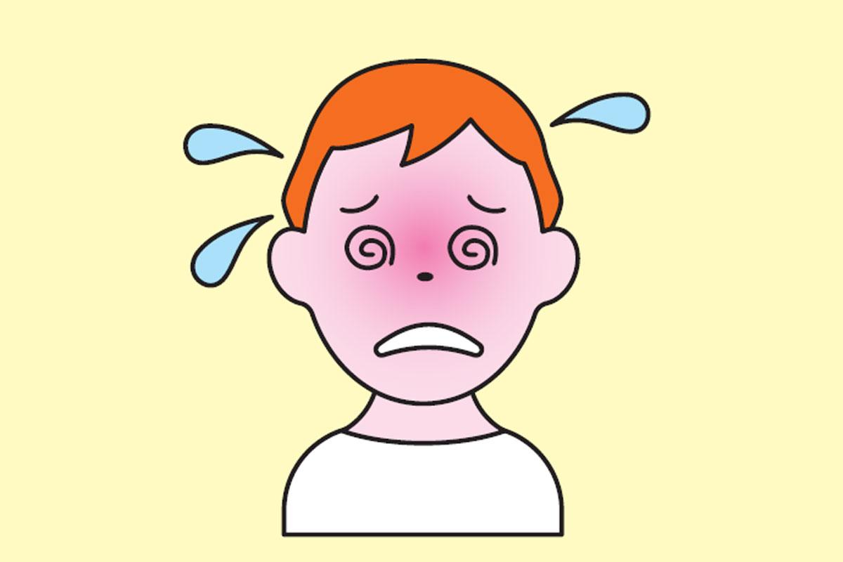 医者が教える熱中症対策