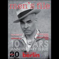 men's file 20
