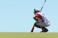 ゴルフは準備で10打縮まる