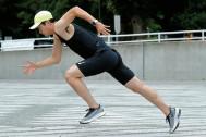 フルマラソン完全攻略法