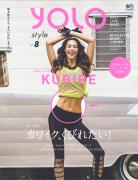 YOLO.style Vol.8