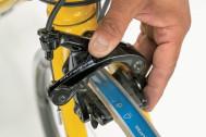 ロードバイクのトラブル解決マニュアル