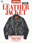 Lightning Archives LEATHER JACKET 改訂版