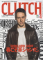 CLUTCH Magazine Vol.72